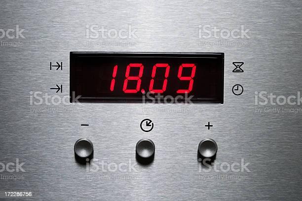 Timer picture id172286756?b=1&k=6&m=172286756&s=612x612&h=wa0v4znvagrzasyaftrsctgmksh465ea5u63xqlyoky=
