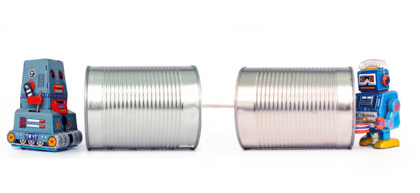 blechdose-handys - converse taylor stock-fotos und bilder