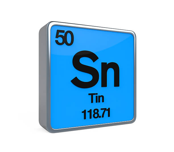 Royalty free tin atomic number pictures images and stock photos tin atomic number pictures images and stock photos urtaz Choice Image