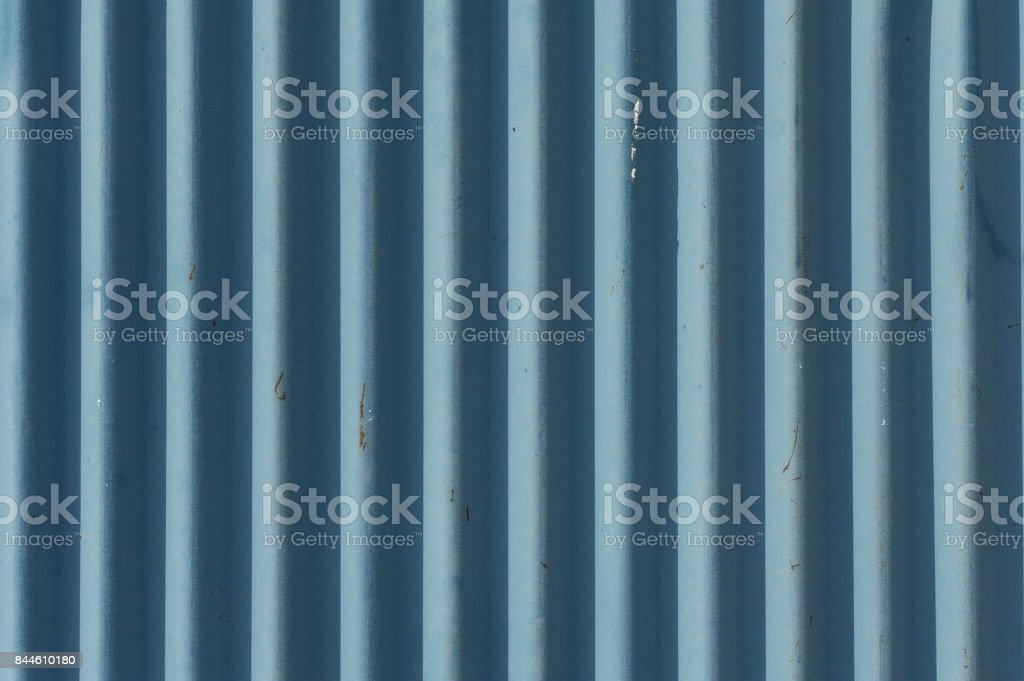 Tin plate stock photo