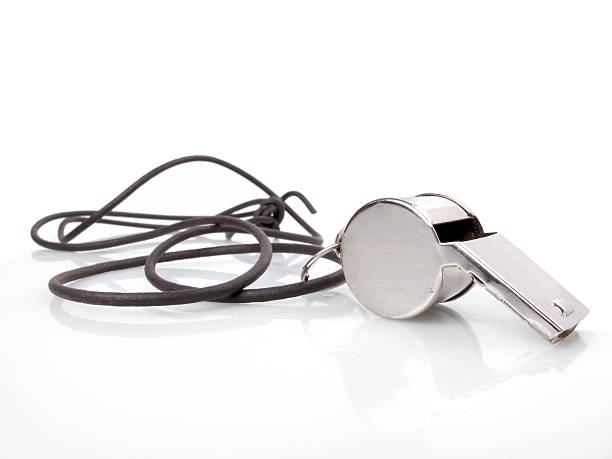 tin whistle - sifflet photos et images de collection
