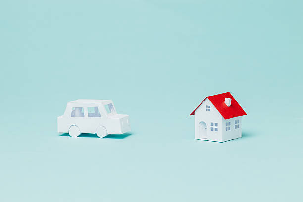 Tiny paper car and paper house picture id508839136?b=1&k=6&m=508839136&s=612x612&w=0&h=ksq5ho zhj7hcgritoaczuwnizv860usn6lf  q7d3c=
