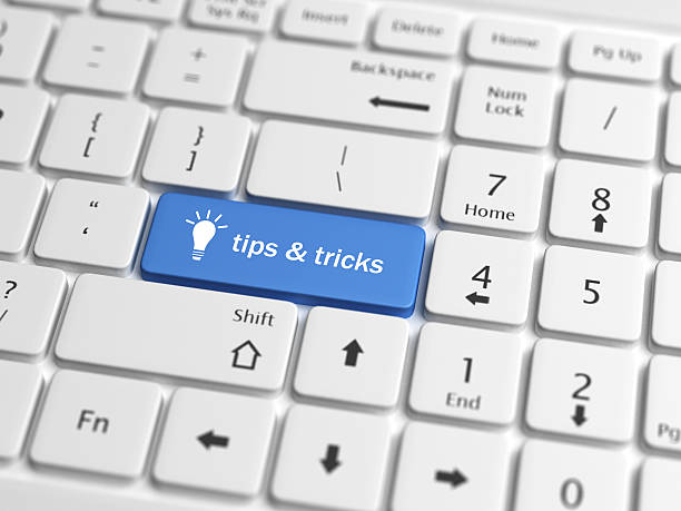 tips rticks tips rticks magic trick stock pictures, royalty-free photos & images