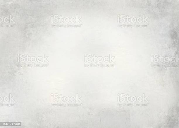 Tira grunge white background picture id1061217404?b=1&k=6&m=1061217404&s=612x612&h=vn2o8behltllugf1jcl5upuj k4o22lft5smpcs1wnk=
