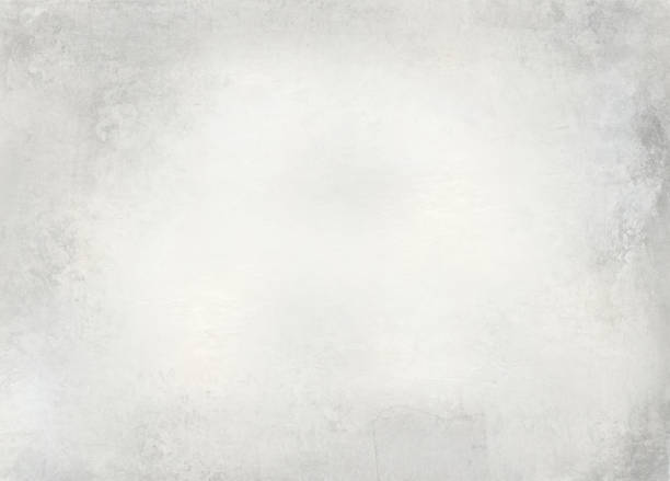 Tira grunge white background picture id1061217404?b=1&k=6&m=1061217404&s=612x612&w=0&h=kidkdjlhfqj o9gwuvvehr zj0xcr d9y khuutinnc=