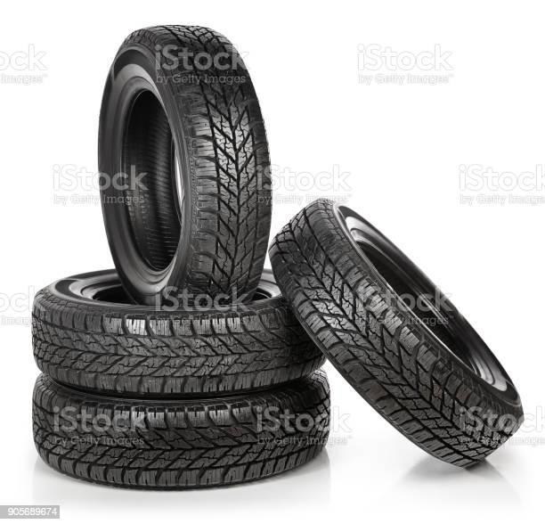 Tire set picture id905689674?b=1&k=6&m=905689674&s=612x612&h=zbe0rl rg coin0stfwedt3chl6yeqeklwfjhjukp4c=