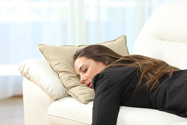 acknowledging fatigue of tired women essay Some people are more likely than others to suffer from fatigue for instance, women more fatigue: why am i so tired and what this article in your essay.