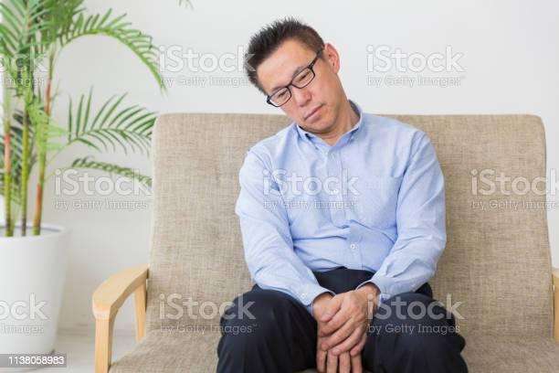 Tired man picture id1138058983?b=1&k=6&m=1138058983&s=612x612&h=4vycqnu8xhr7fehfxl45k4zc4xjiz1redqqg94r s2k=