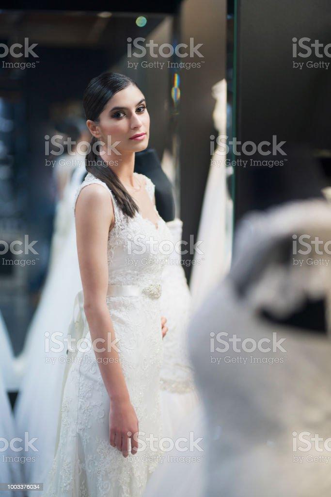 Buscar imágenes de vestidos de novia