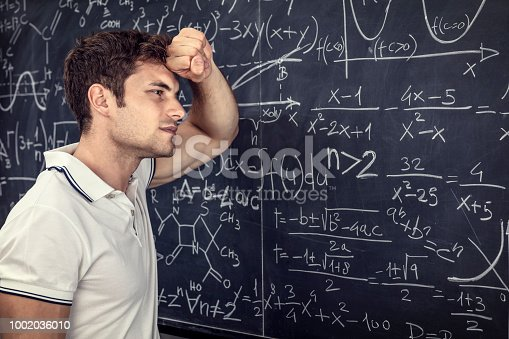 840623324istockphoto tired student portrait 1002036010