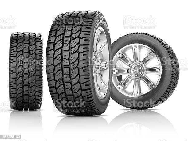 Tires on white background picture id587538100?b=1&k=6&m=587538100&s=612x612&h=qltypu8nfm5rutoswjmwtzziyihc 6rcnhk5pkyhqqc=