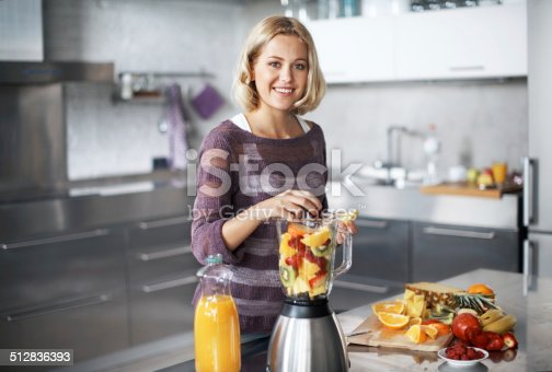 512979895istockphoto 'Tis the season for lots of fruit! 512836393
