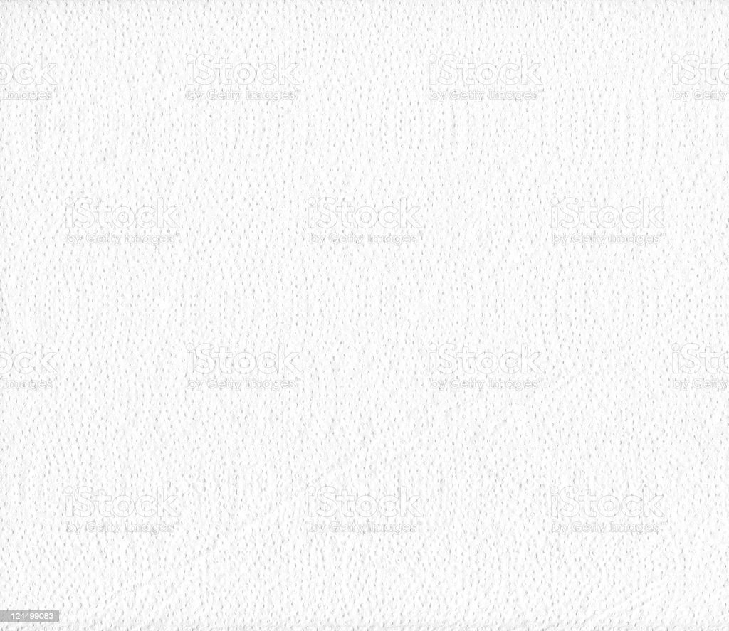 Tissue Paper Background royalty-free stock photo