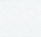 istock Tissue Paper Background 135725192