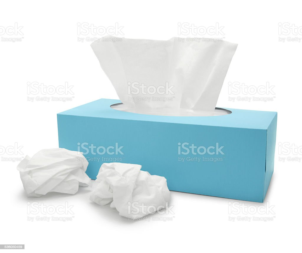 tissues Tissues form part of an organtissues are groups of cells that work together to do a job in the body they are a group of cells having the same origin, structure and functionthe cells look the same or almost the same the work the cells in a tissue do is the same or almost the same.