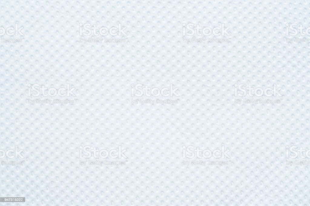 Tissue paper seamless texture for background usage stock photo