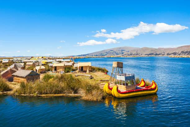 Titicaca lake picture id899464278?b=1&k=6&m=899464278&s=612x612&w=0&h=u9eimitm7fvntpo4yqes92kryzj6ropqab6fimsxfqw=