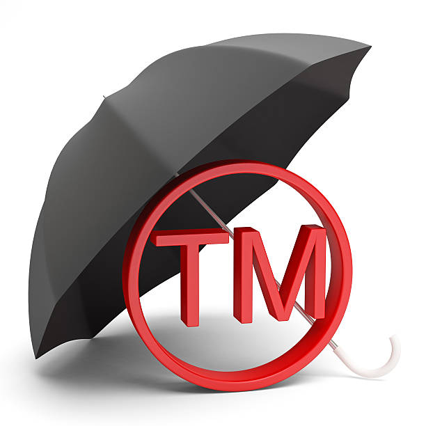 Royalty Free Copyright Symbol With Umbrella Pictures Images And