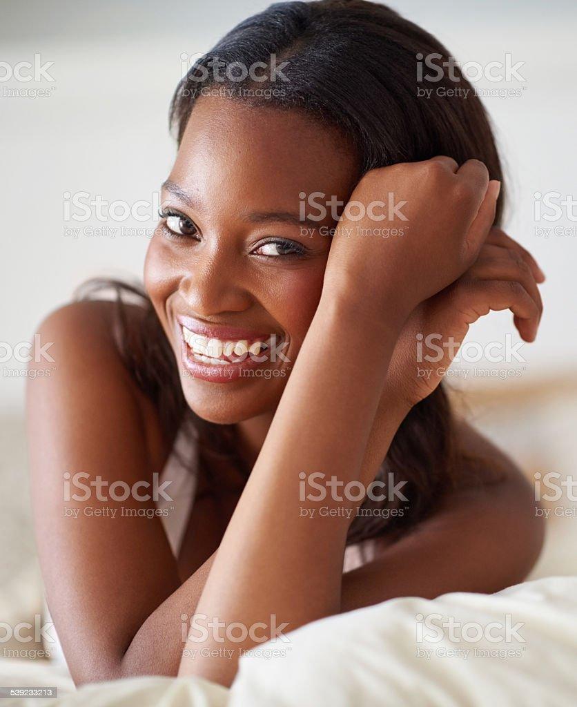 Seja feliz você deve ser o seu próprio sol foto royalty-free