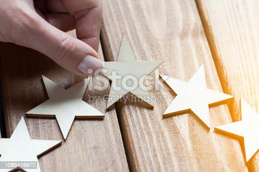 637954680 istock photo To be the best 1089416972