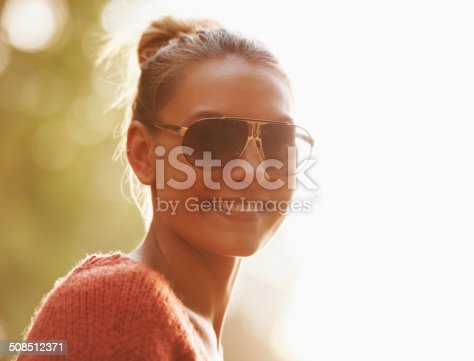 135359671 istock photo To be young and free 508512371