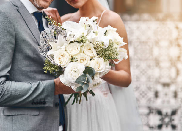 para belos começos - casamento - fotografias e filmes do acervo
