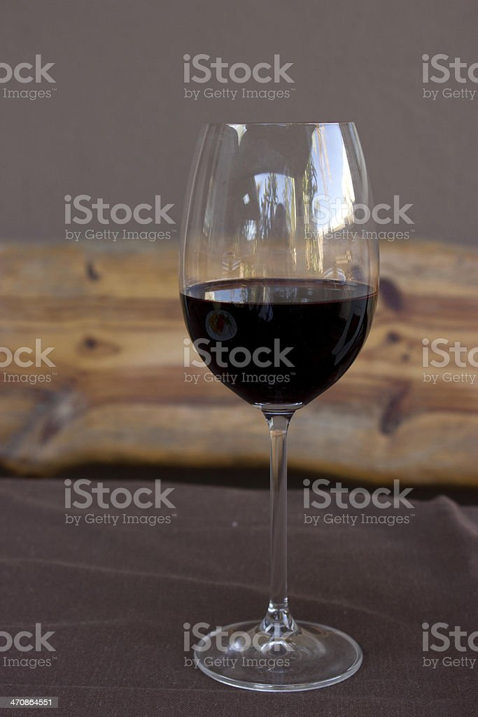 To complete your meal stock photo