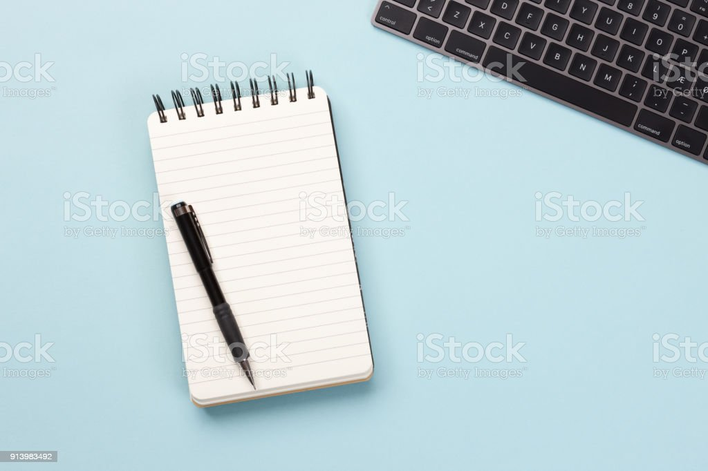 To do - Concept stock photo