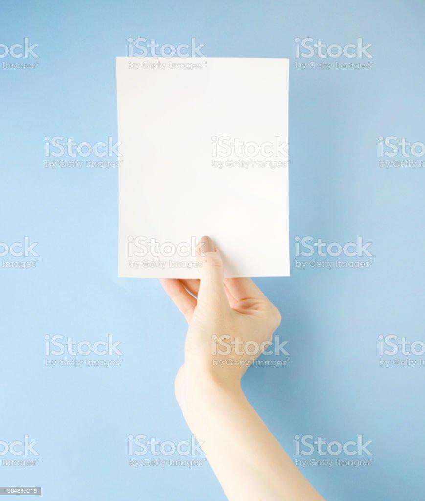 待辦事項清單。 - 免版稅便利貼圖庫照片