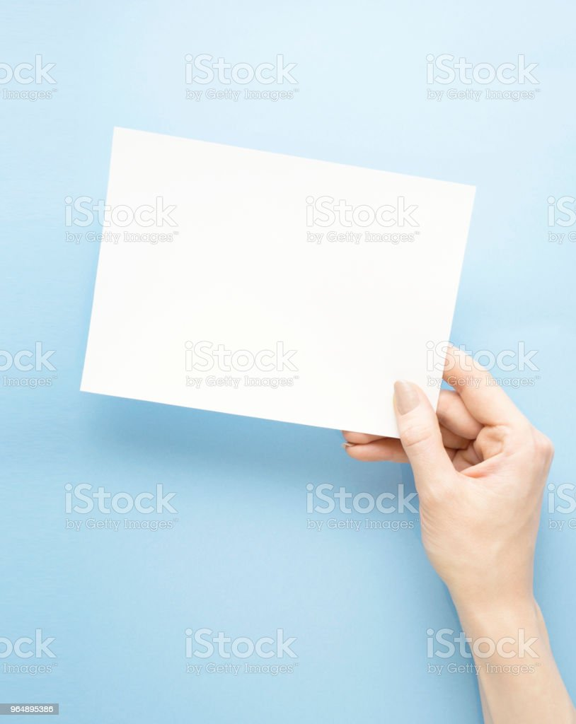 To do list. royalty-free stock photo