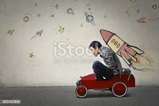 istock To infinity and beyond 620402800