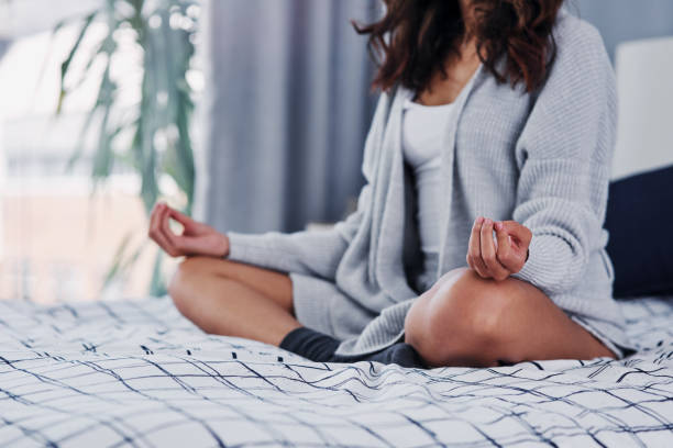 to - meditation stock pictures, royalty-free photos & images