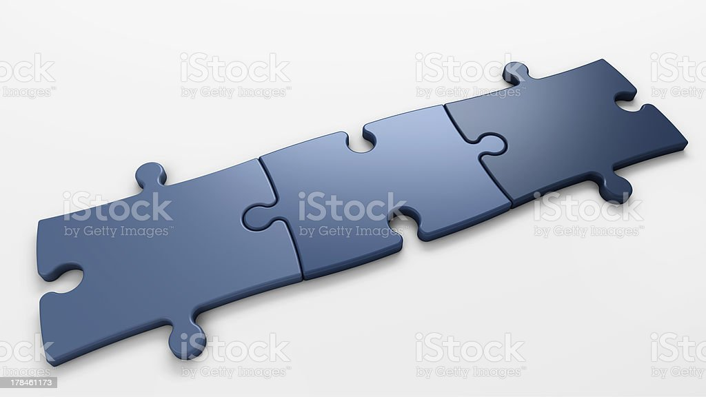 to place concepts stock photo