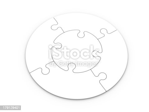 istock to place concepts 179129401