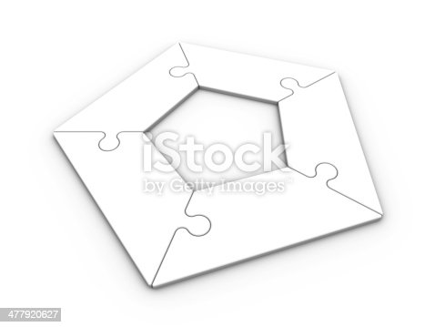 istock to place concepts 477920627