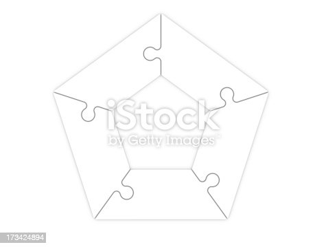 472678222 istock photo to place text 173424894
