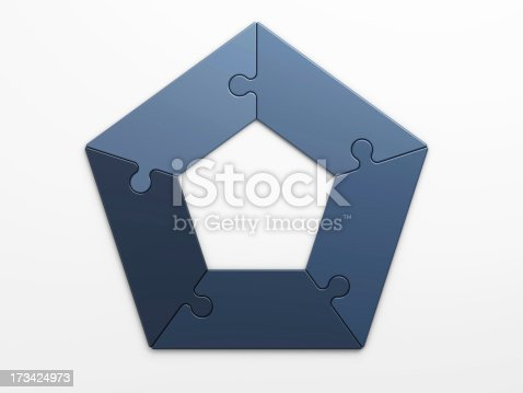 472678222 istock photo to place text 173424973