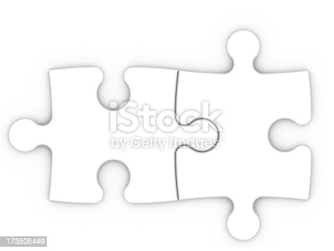 istock to place text 173505446