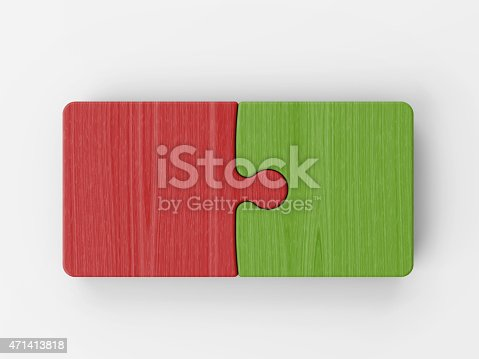 istock to place two concepts 471413818