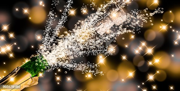 istock to pop a cork 993478184