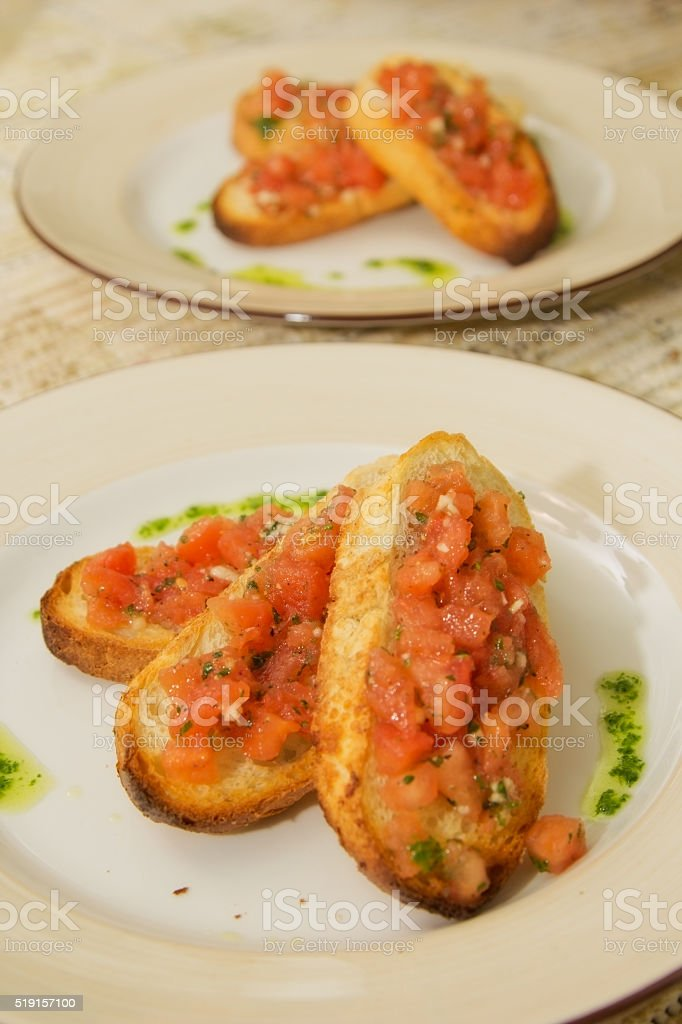 toast stock photo