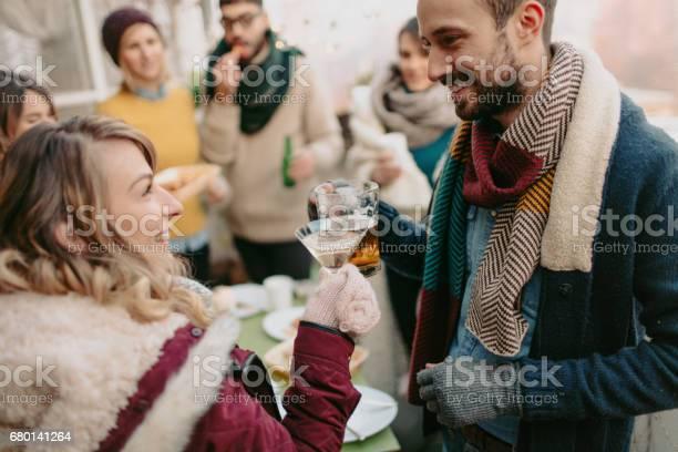 Toast to our love picture id680141264?b=1&k=6&m=680141264&s=612x612&h=tpcej7frr9gllozwj2jia78kmno jrudezosrxxfv20=