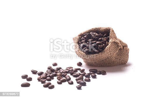 istock toasted coffee beans coffee beans 973269872