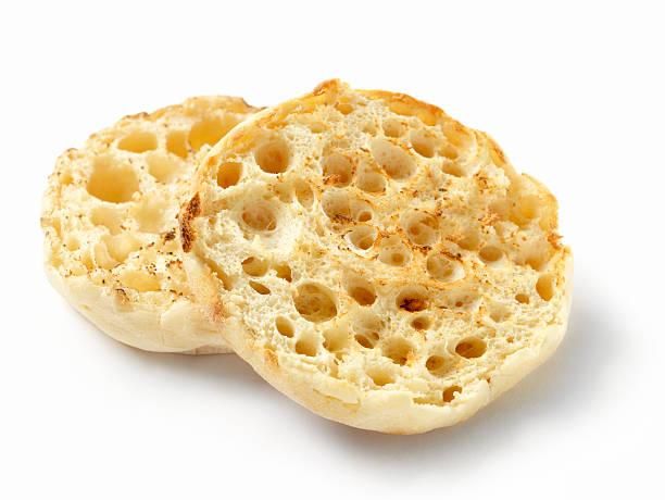 tostato muffin - muffin foto e immagini stock