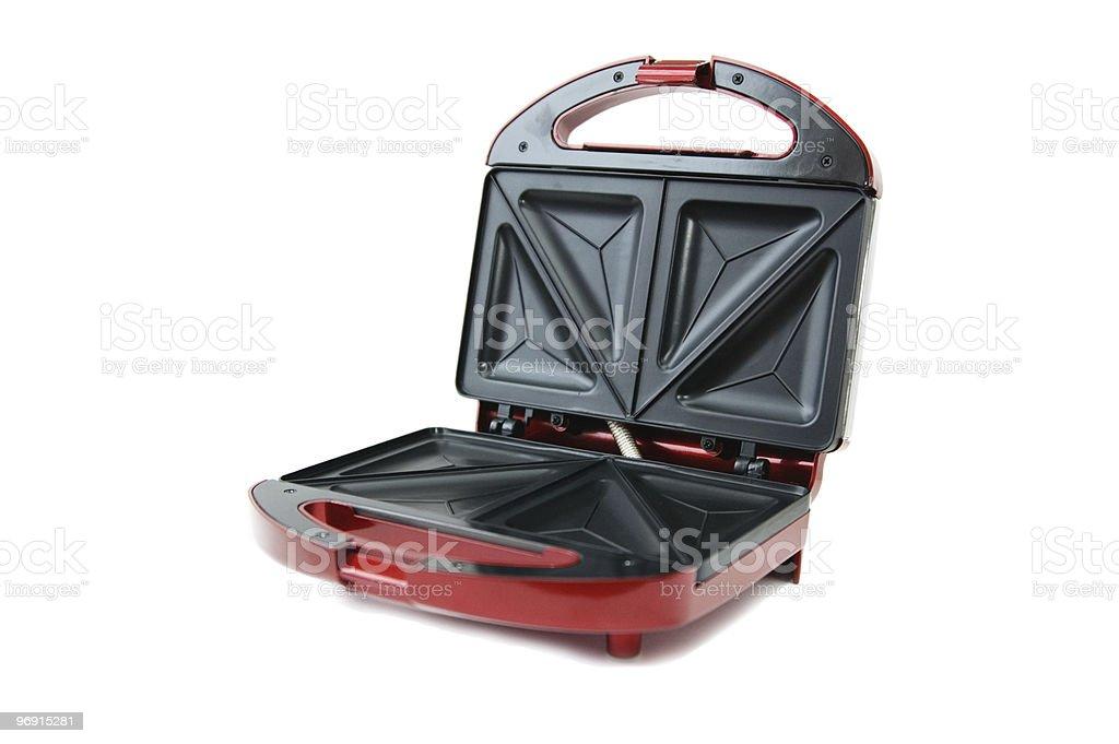 toaster – Foto