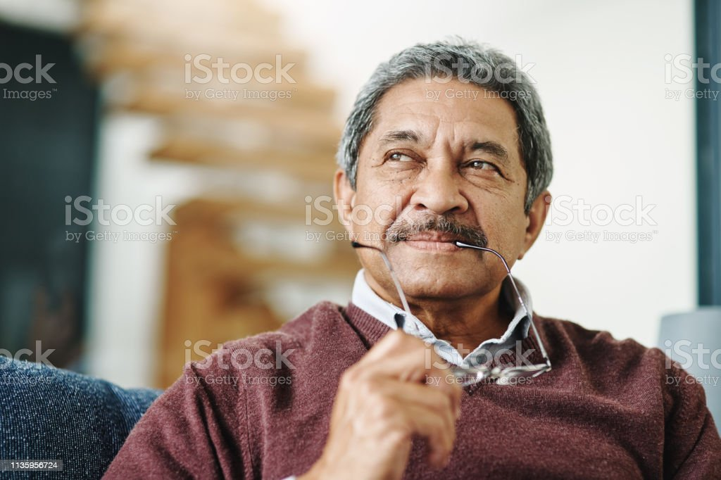 Today is the day to tackle everything I've been putting off stock photo