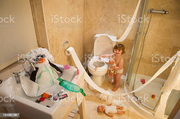 Toddler mischief picture id154962987?b=1&k=6&m=154962987&s=612x612&h=whxijjs oeyi qewk ube3sasqreypvao4e0fbm tdw=