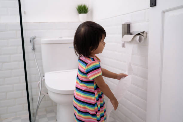Top 60 Girl Pooping Stock Photos, Pictures, and Images ...