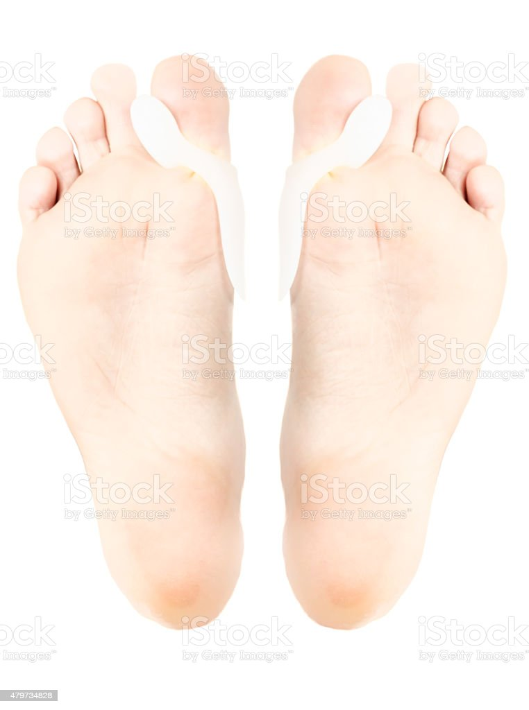 Toes Stock Photo & More Pictures of 2015 | iStock