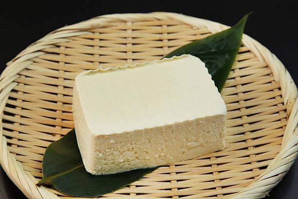 Tofu – Foto
